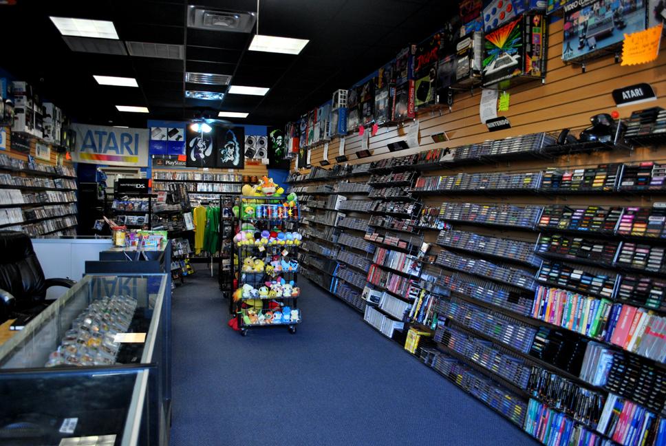 store video player nblgghk
